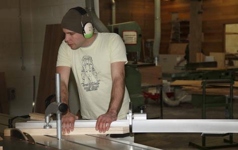 Furniture_Studio_Hobart_Campus_copy_home
