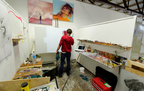 Painting_Studio_VCA_copy_home