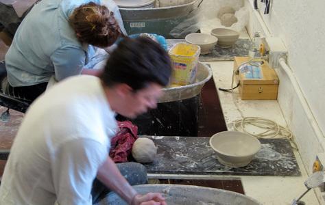 Pottery_Studio_NAS_copy_home