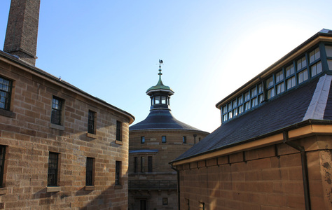 National_Art_School__NSW_copy_home