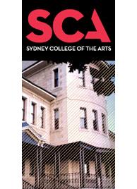 logo_SCA_USyd