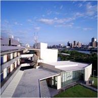 qvca-rooftop