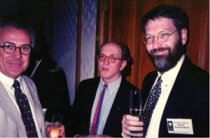 1994 - 1