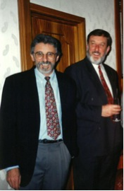 1994 - 3