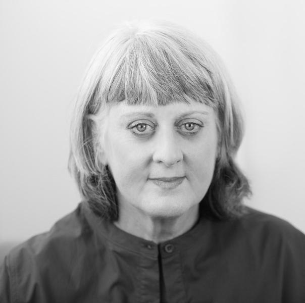 Professor Laurene Vaughan